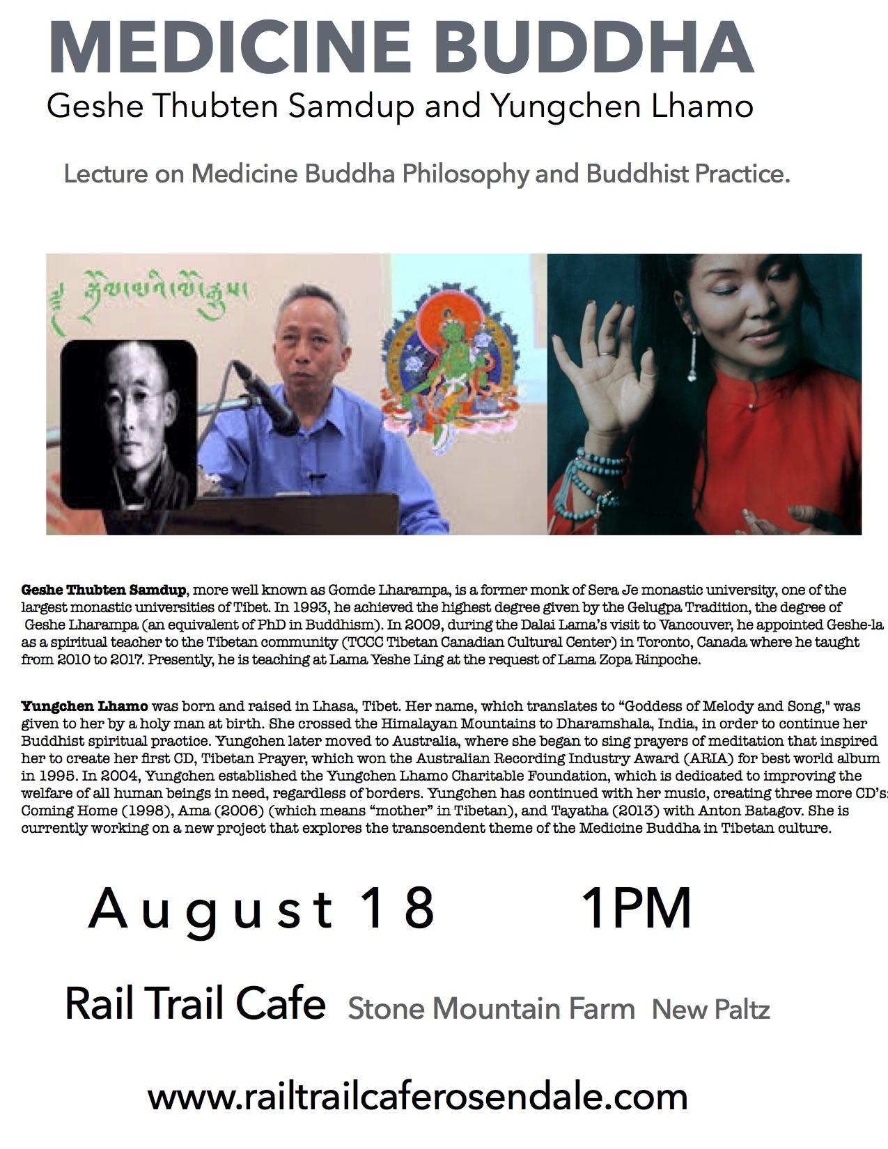 medicine buddha poster version  2.jpg