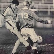 adam - soccer.jpg