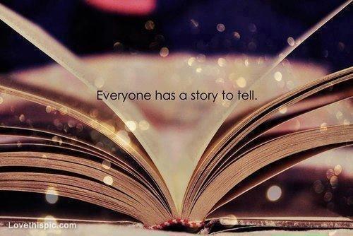 11728-Everyone-Has-A-Story.jpg