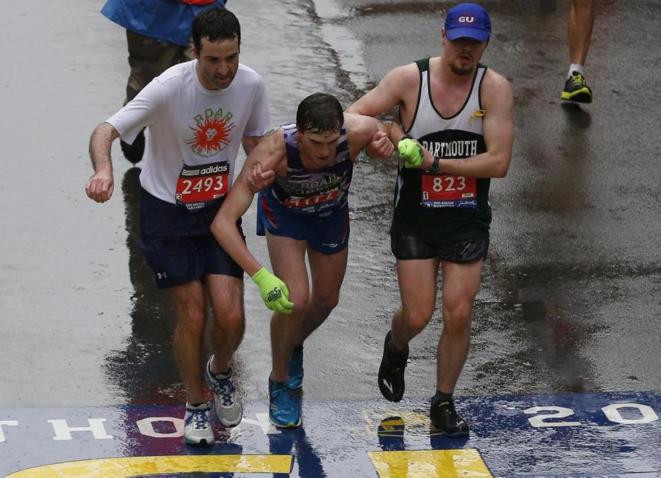 marathon30.jpg