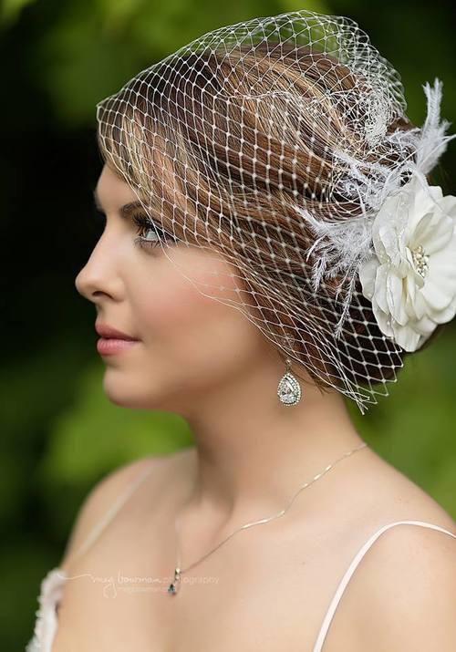 Bethany Bridal.jpg