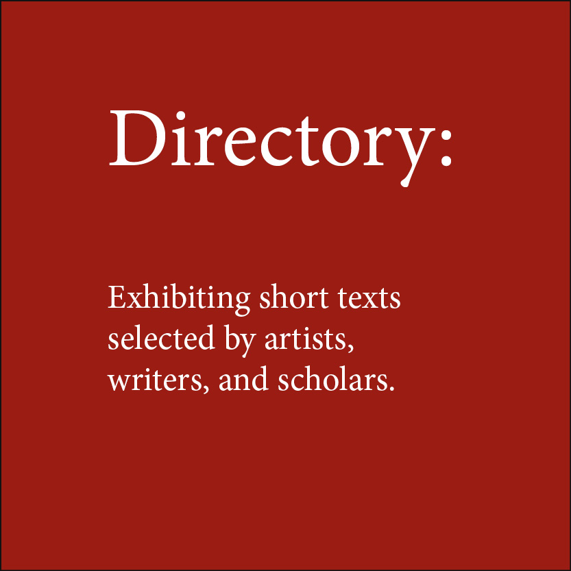 DirectoryImage.jpg