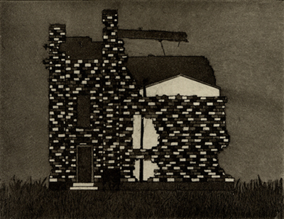 20_Brickbuilding