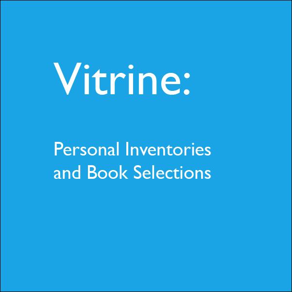 Vitrine2.jpg