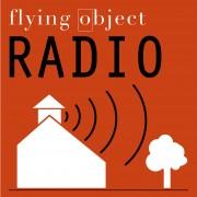 Flying-Object-Radio2-180x180.jpg