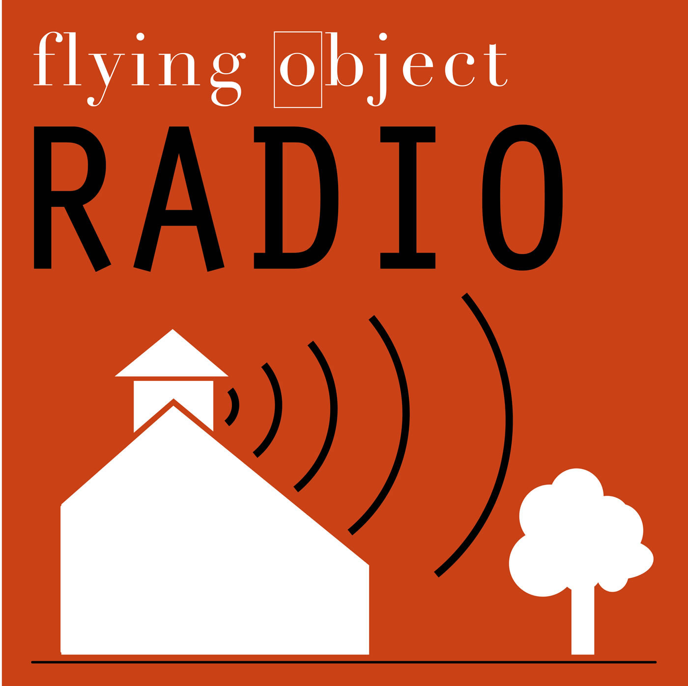 Flying-Object-Radio2.jpg