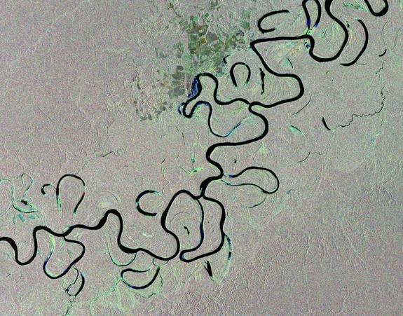 Jurua-River-From-Space