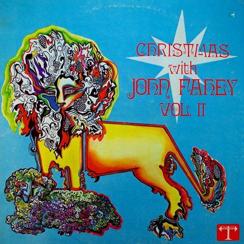 1489419-john-fahey-christmas-with-john-fahey-volume-ii.jpg