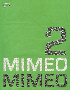 MM2-235x300.jpeg