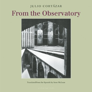 from-the-observatory-cortazar.jpg