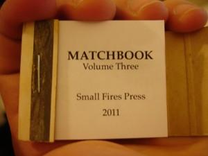 matchbook3-300x225.jpg