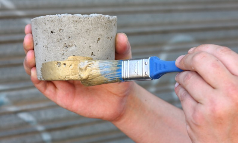 diy_concrete_vessel_17.jpg