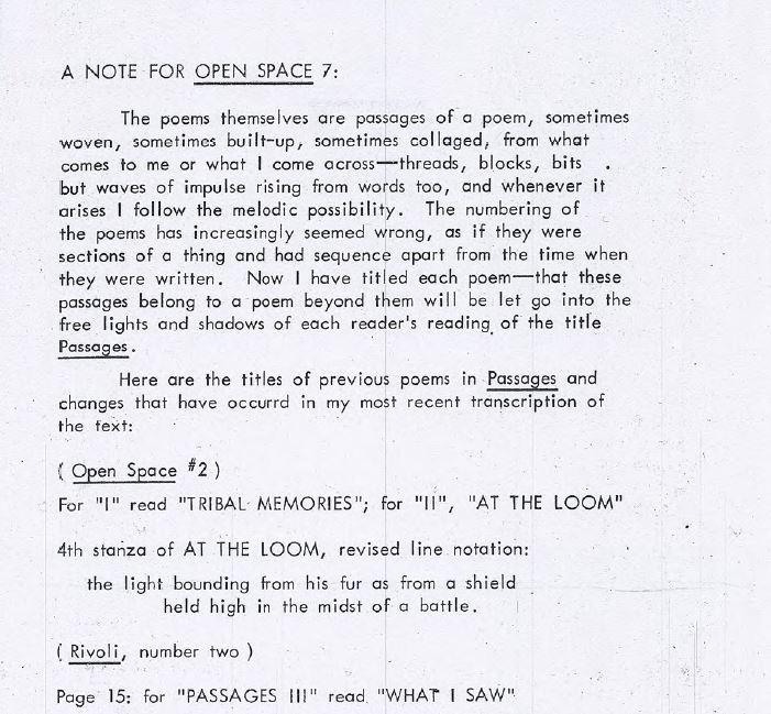 os-7-duncan-note.jpg