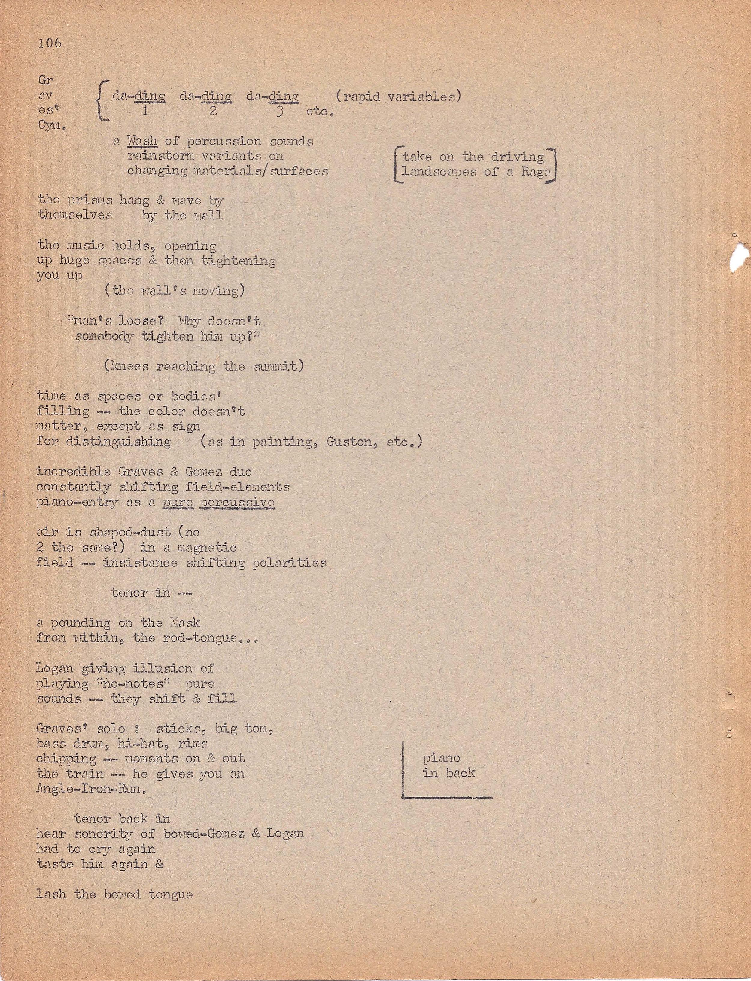 CoolidgeCHANGE_Page_06.jpg