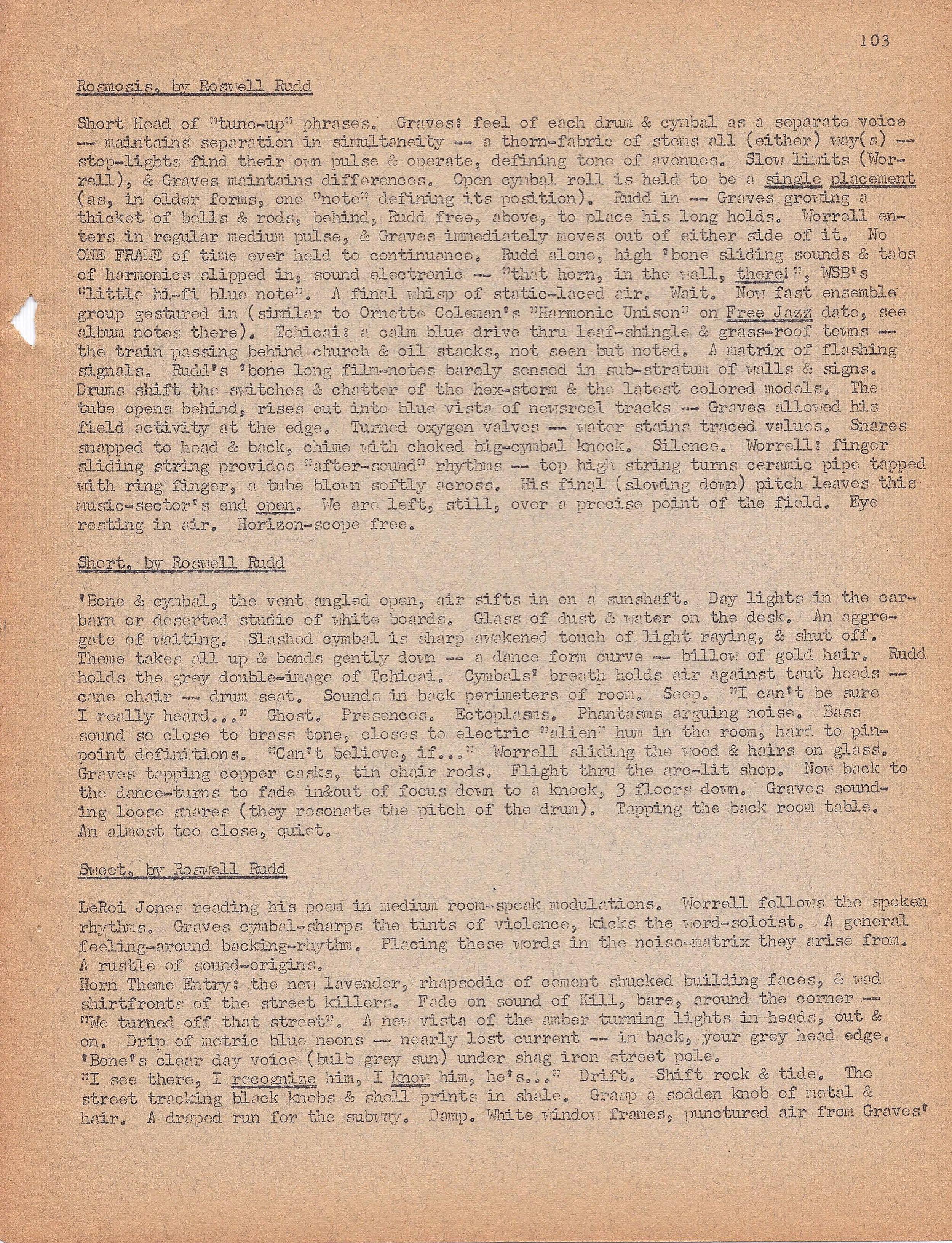CoolidgeCHANGE_Page_03.jpg