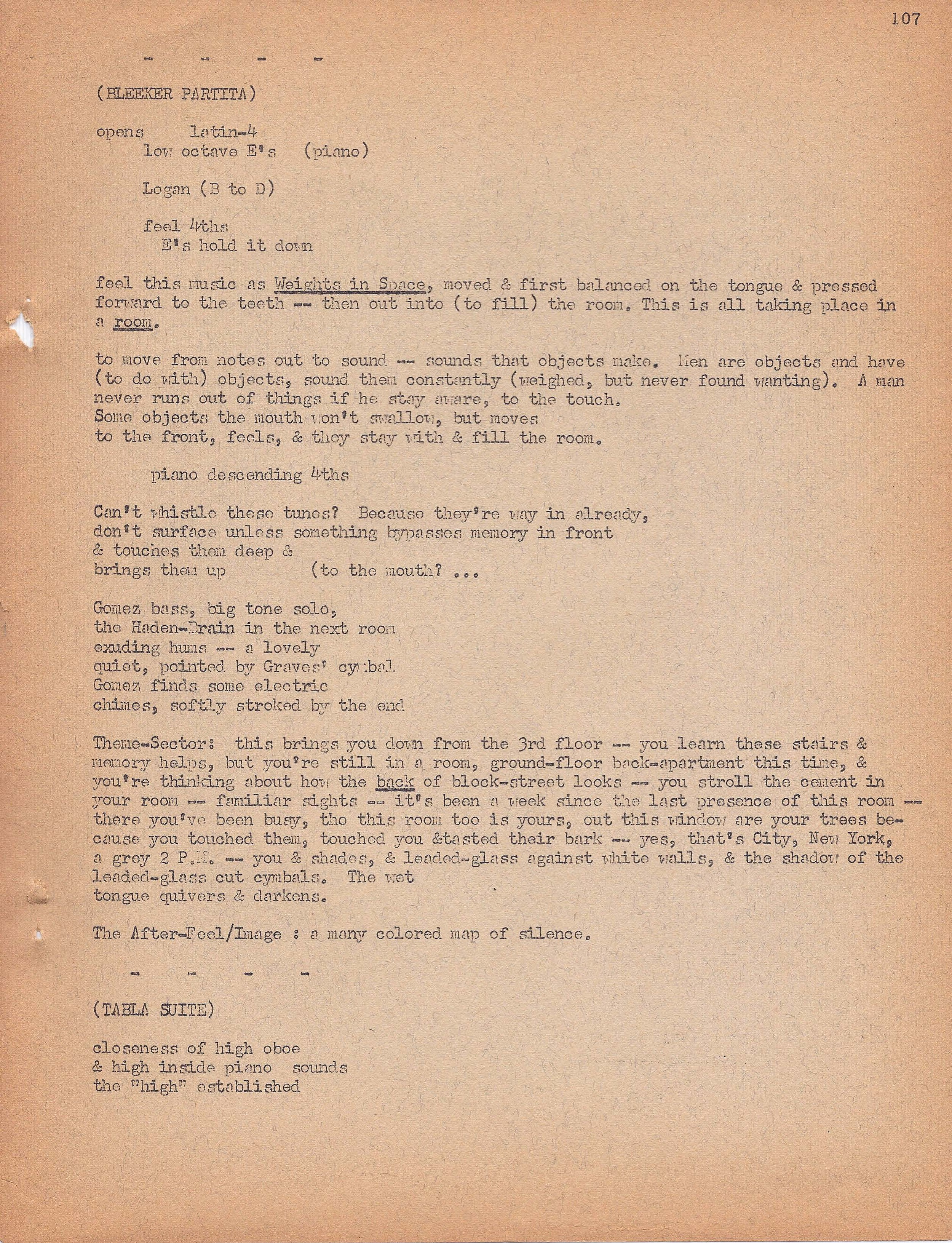 CoolidgeCHANGE_Page_07.jpg