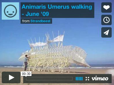 Screen Shot 2014-06-17 at 1.56.20 PM.png