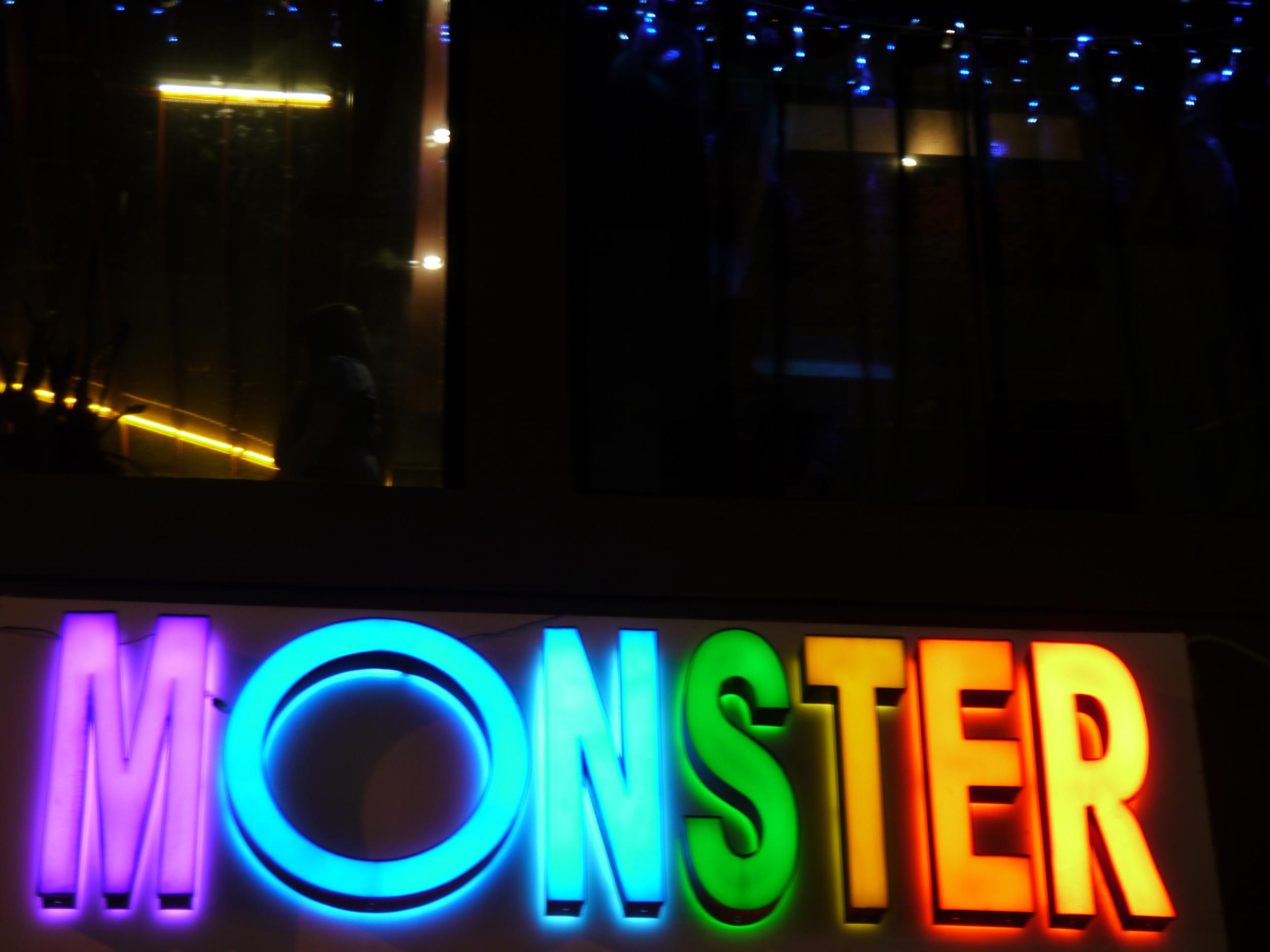 monster rainbow sign.JPG