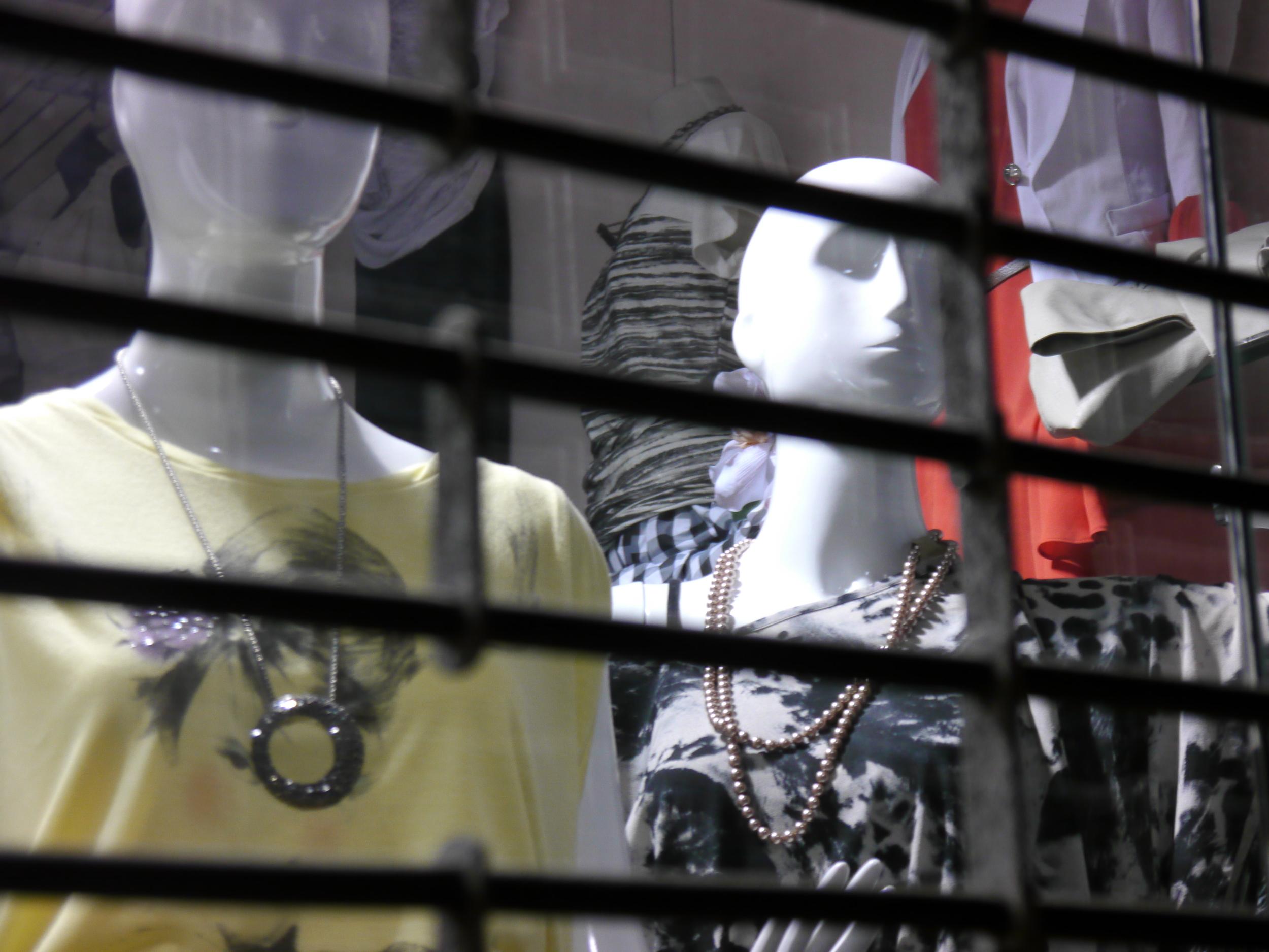 night time mannequins.JPG