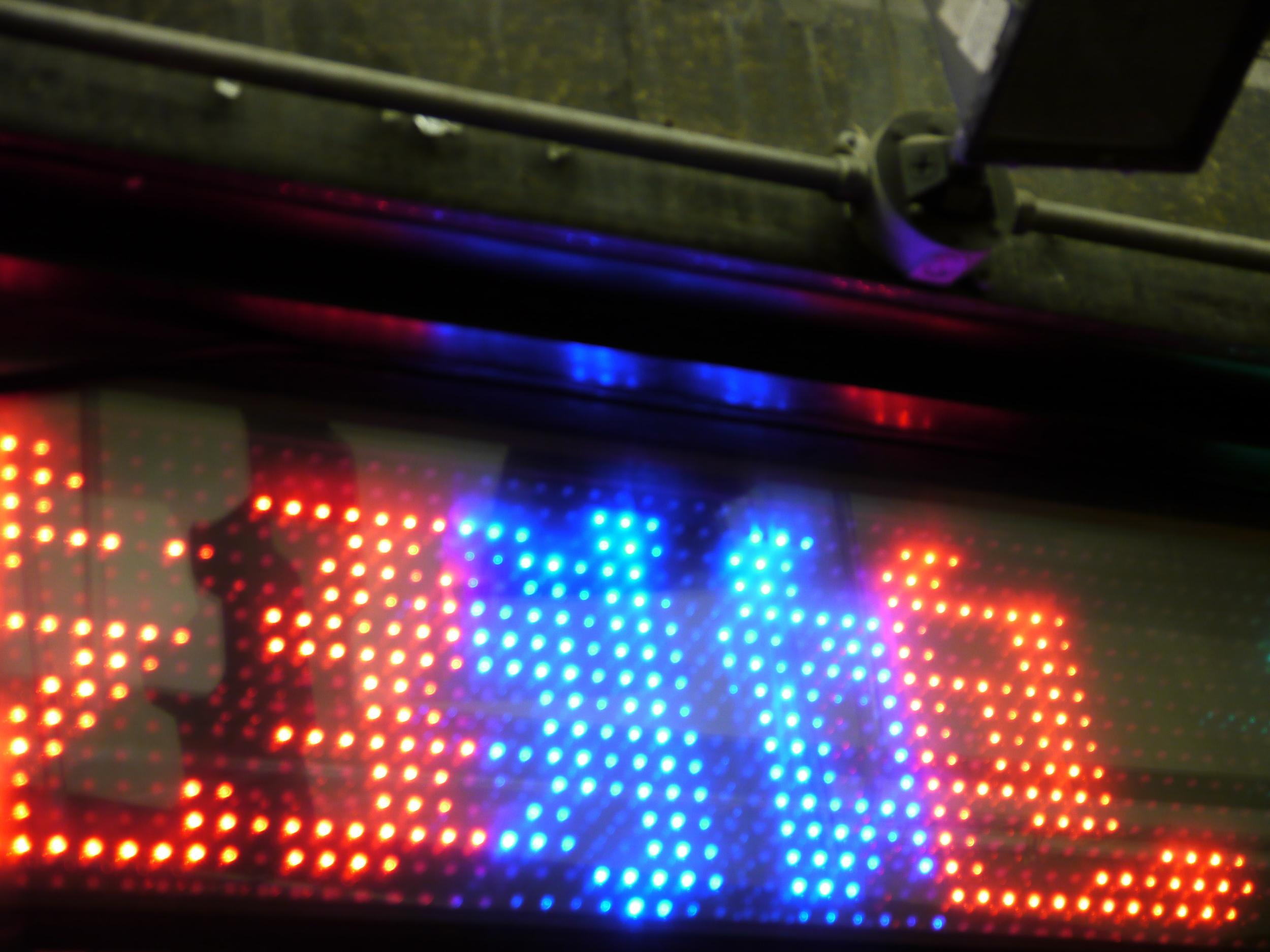 pixel rainbow sign 2.JPG