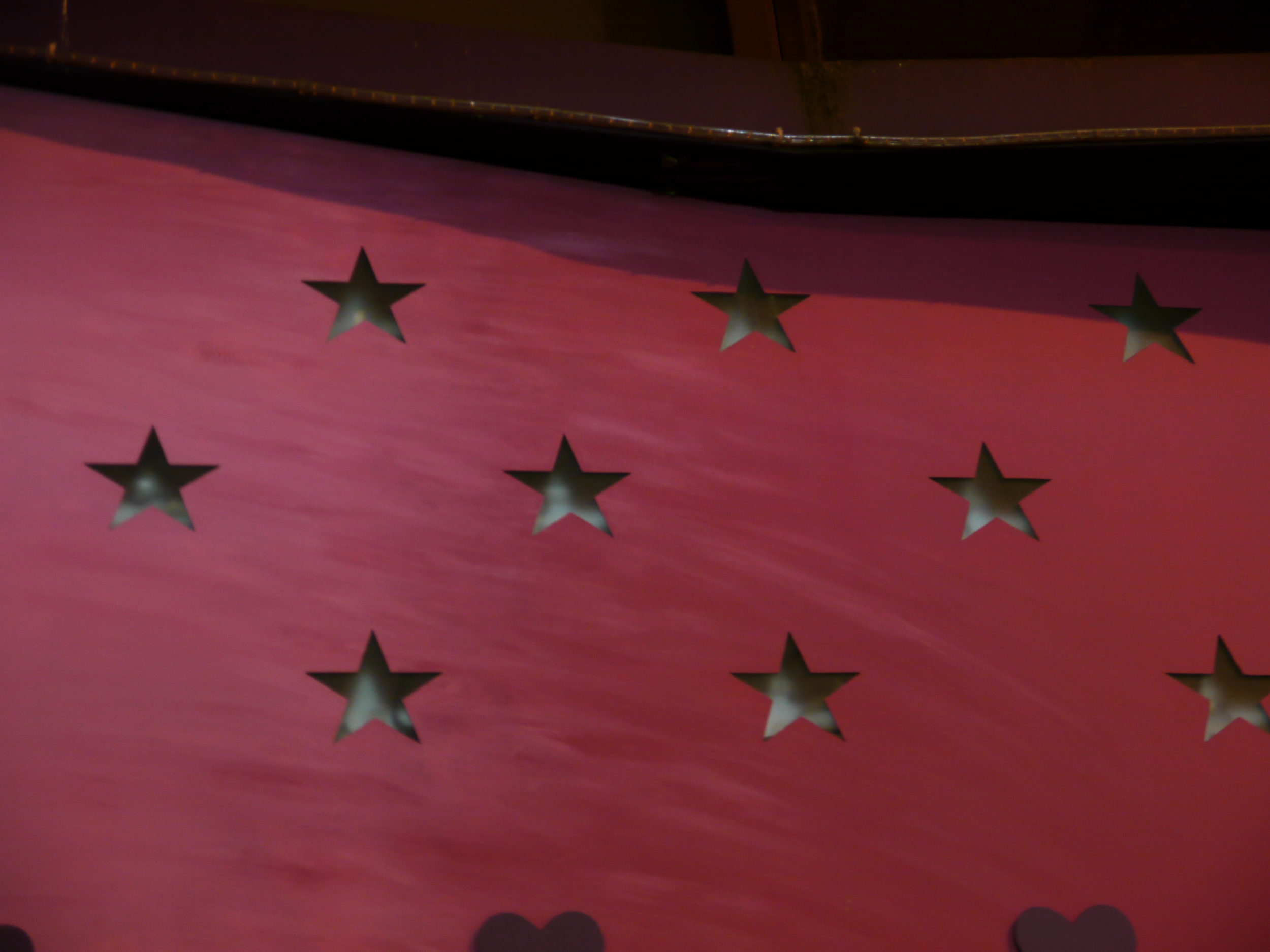 Stars in pink.JPG