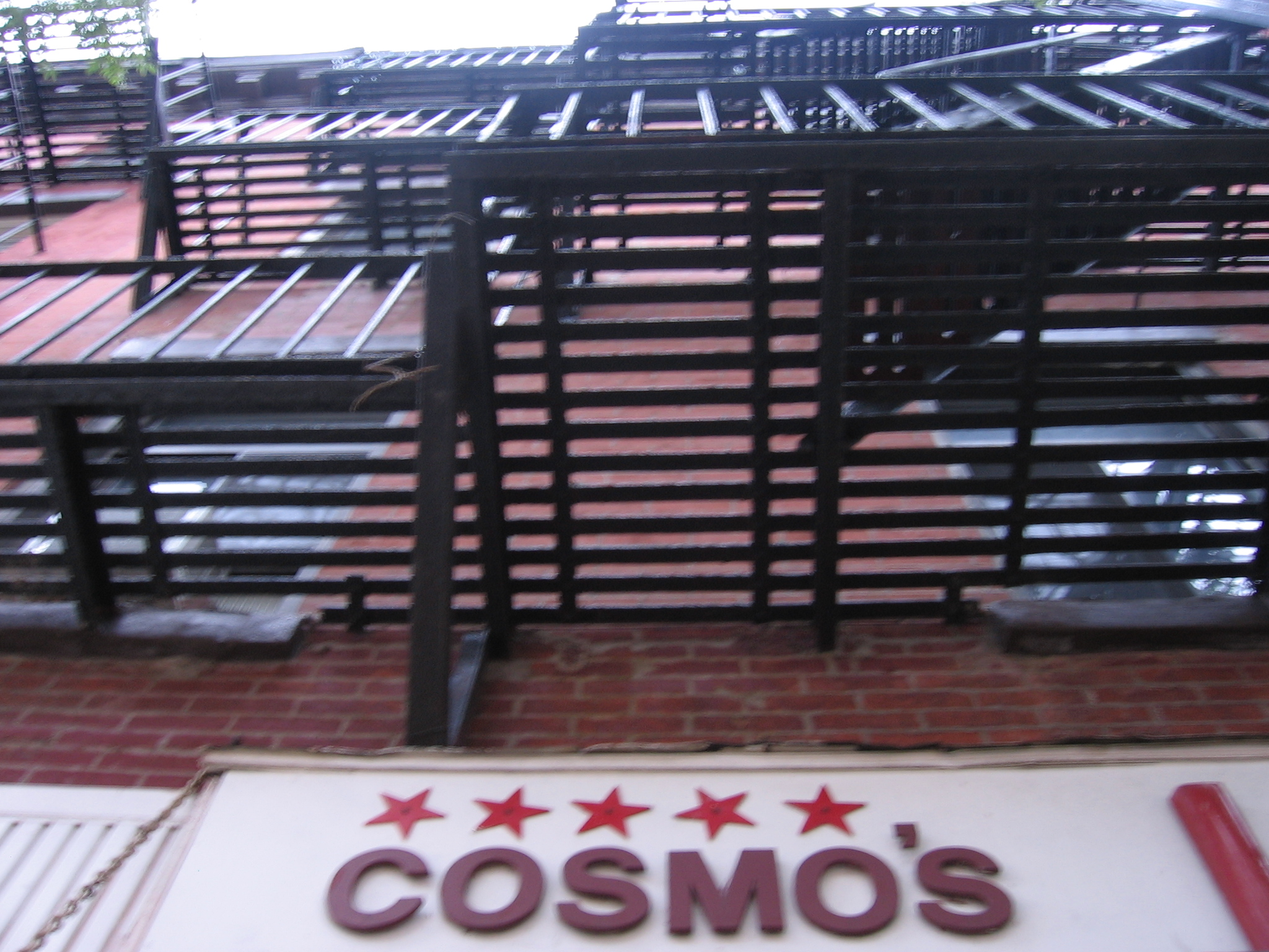 stars-cosmos sign.JPG