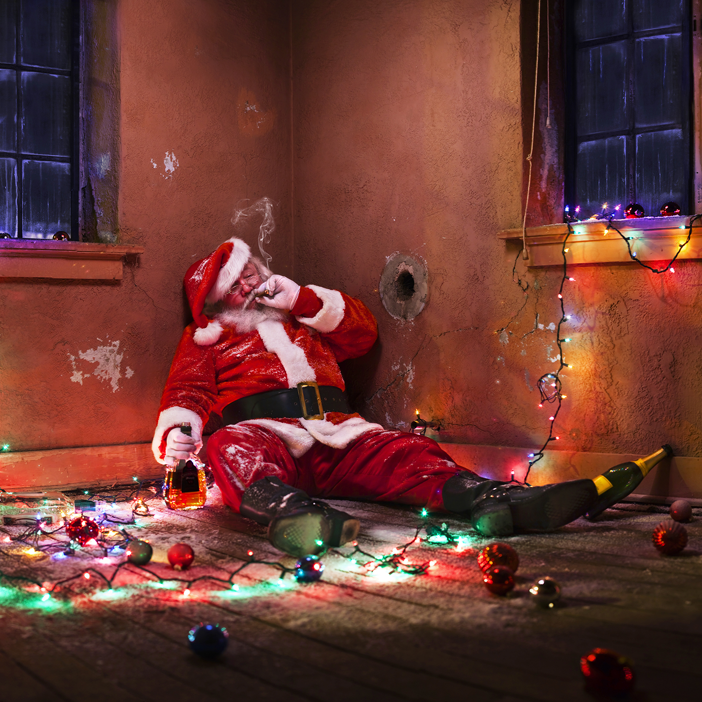 Santa For Print.jpg