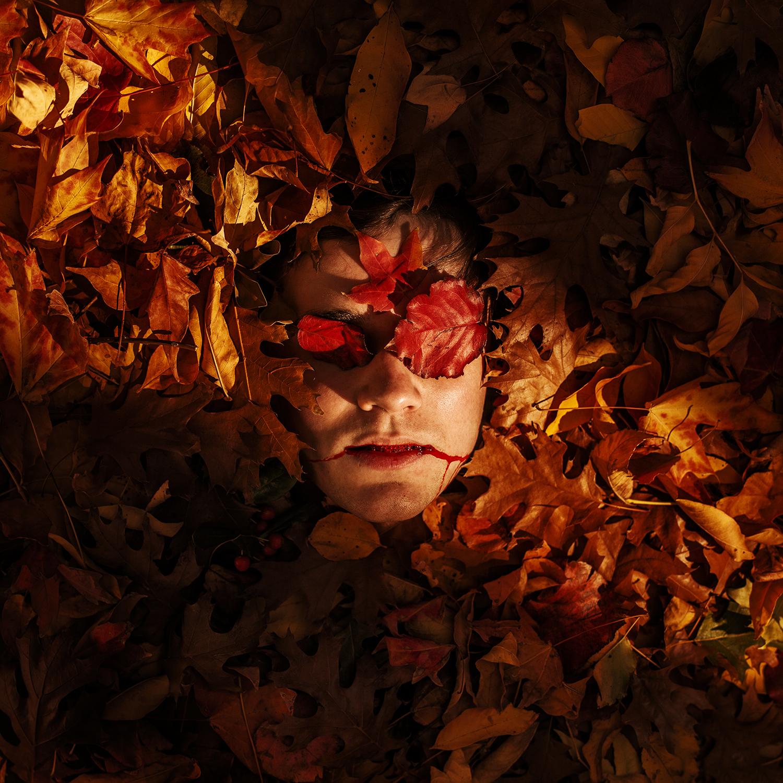 Autumn Blood.jpg