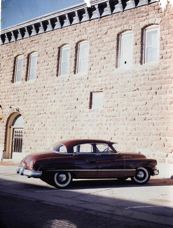 Old Car Perry (3).jpg
