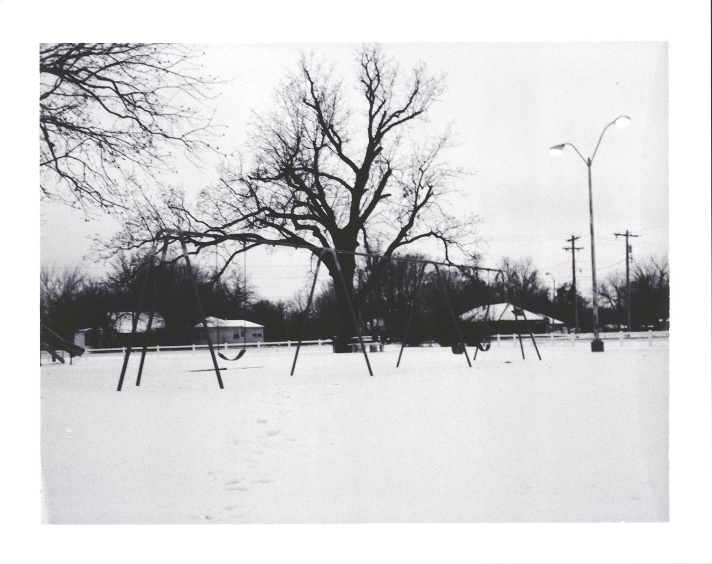 Snow Days Perry.jpg