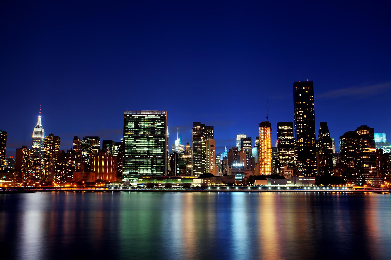 NYC SKYLINE_FORPRINT.jpg