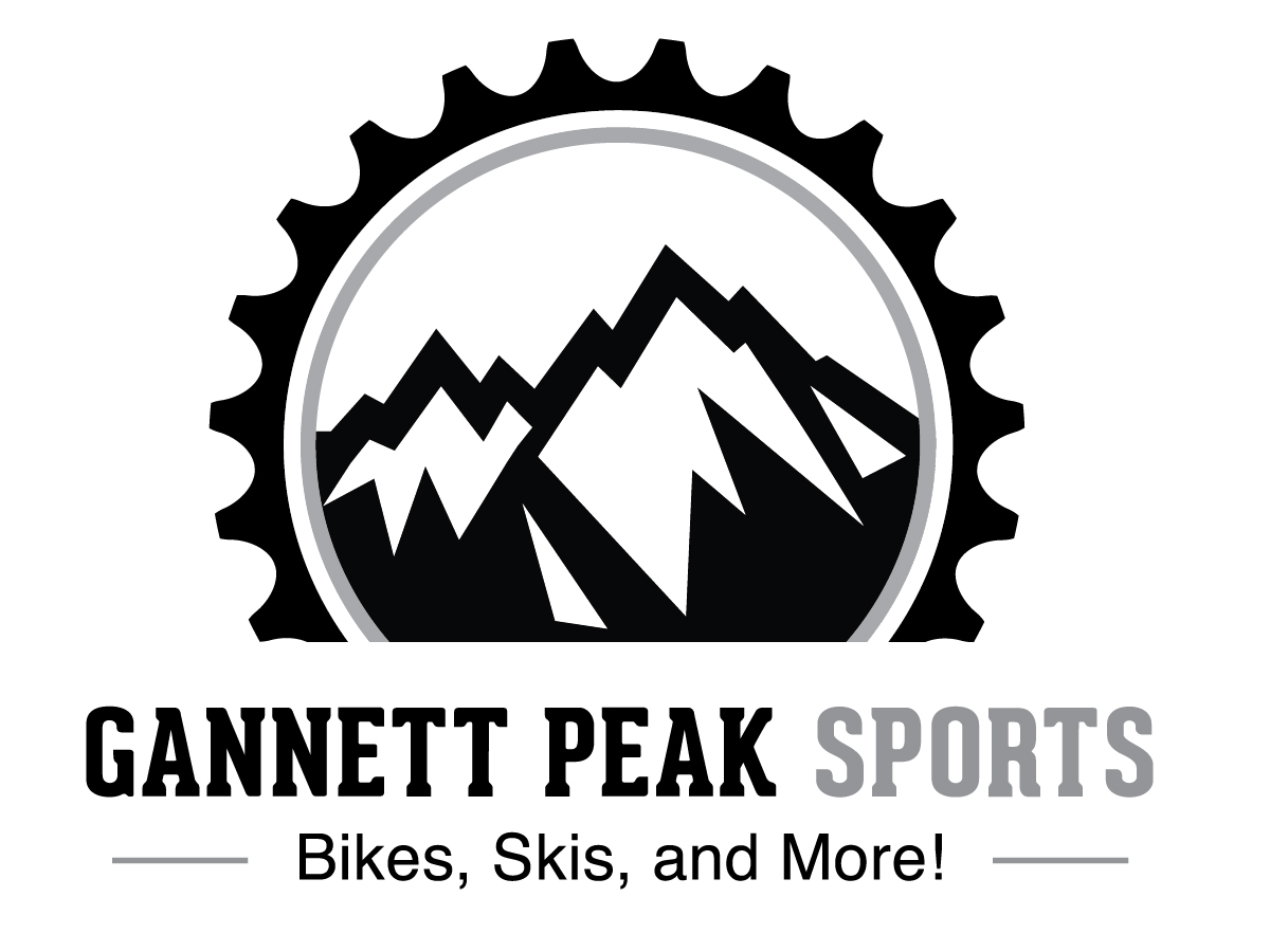 - GANNETT PEAK SPORTS: Established in 2007, Gannet Peak Sports is a full service bike shop dedicated to excellent customer service and the growth of the Lander cycling community and trails. Bring your bike in to the shop or rent one from us and talk to the experts about the local trails and beautiful road rides.