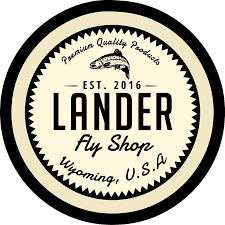- LANDER FLY SHOP: You'll find the highest quality fly rods, reels, fishing gear and supplies, plus expert guide services at Lander Fly Shop.