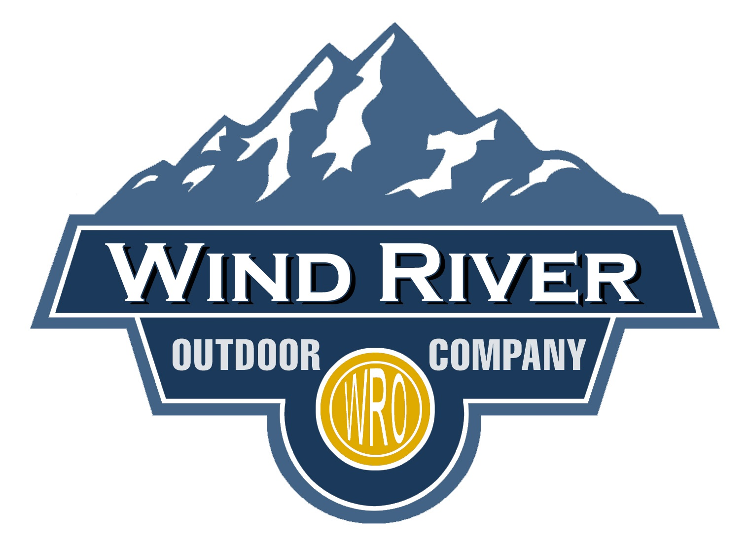 - WIND RIVER OUTDOOR COMPANY: At Wind River Outdoor Company you'll find a team of avid outdoor enthusiasts who love to hike, explore, fish, hunt, climb and backpack in the wilds of Wyoming. WROC's mission is to provide the best outdoor equipment at the best value to the customer, while also providing the best possible customer service and expertise. Stop in and browse a great selection of gear and apparel for the adventuring spirit, in person or online. WROC on!