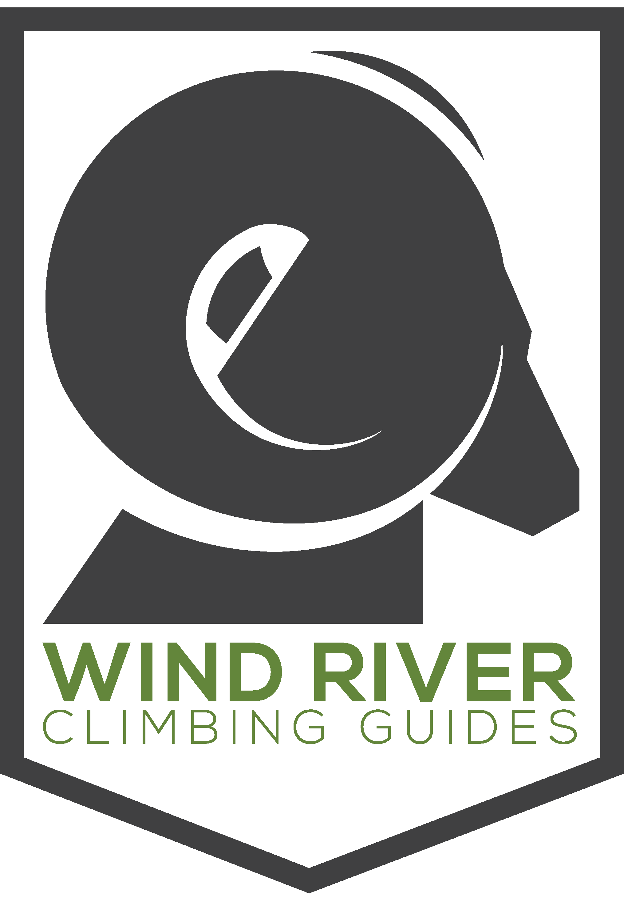 - Wind River Climbing Guides provides private and customizable climbing adventures near Lander, WY that are shaped to meet client expectations and goals. During the festival, they offer two free clinics for the local community and work with Wyoclimbers throughout the year to fulfill the organization's education mission.