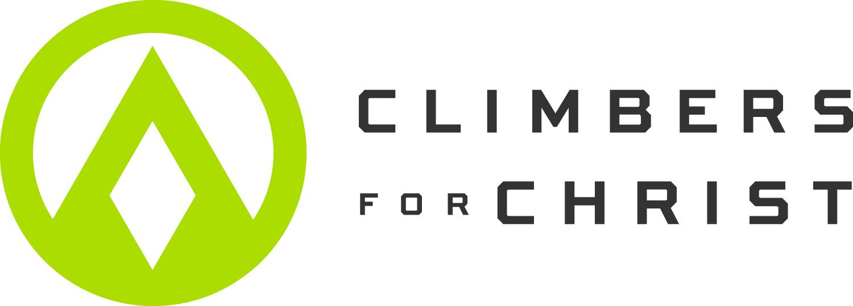 ClimbersforChrist_LogoArt_HOR_RGB.png