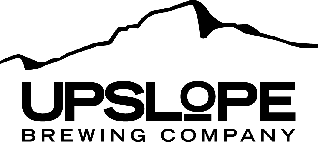 Copy of Upslope Mountain Logo (black).jpg