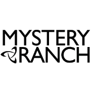 mystery-ranch-small.png