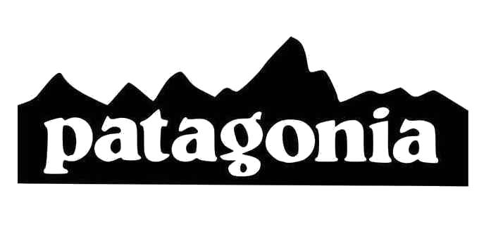 patagonia logo.png