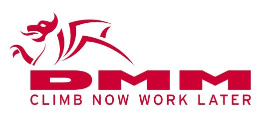 DMM-Logo1.png