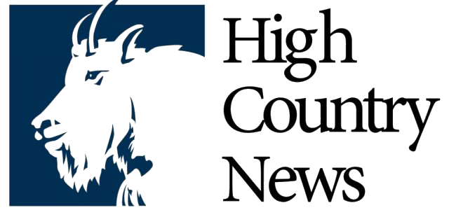high country news logo.png