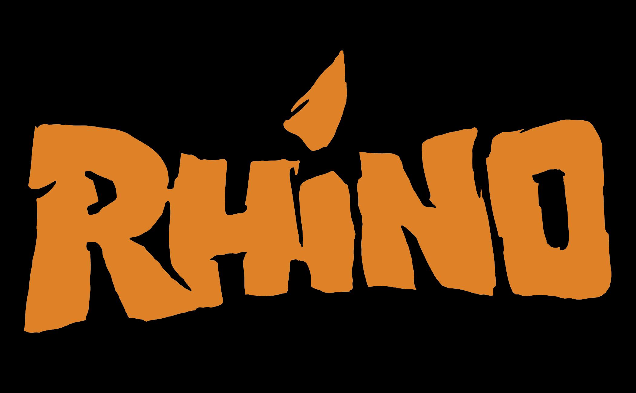 Rhino Original.png