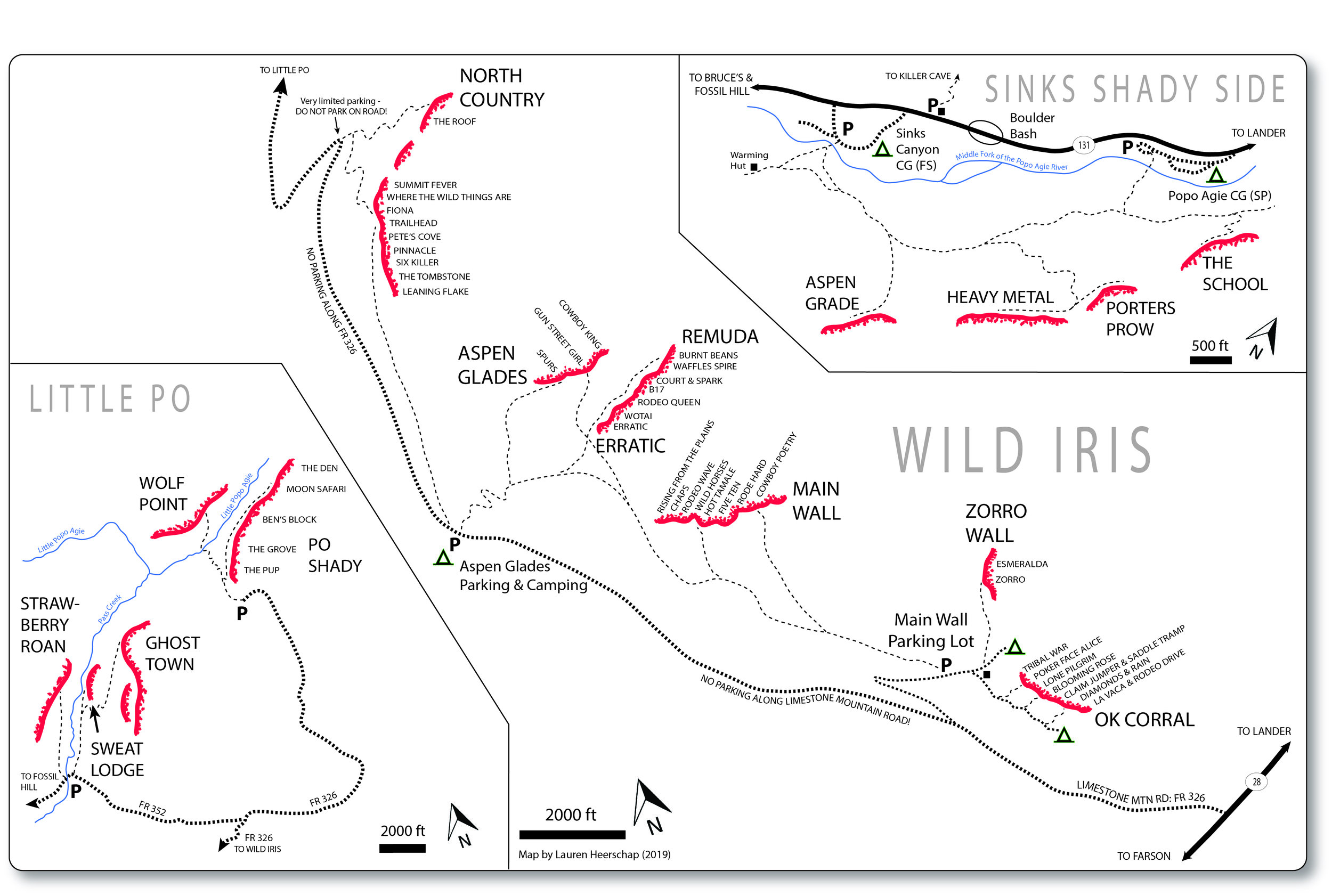 ICF Crag Map.jpg