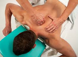 spinal specific male massage.jpg