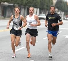 male runners.jpg