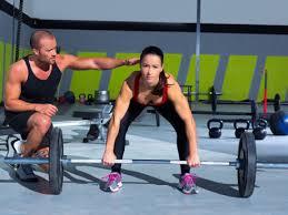 weight training women.jpg