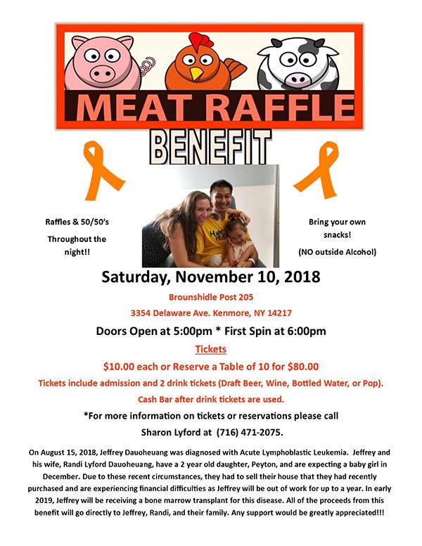 Meat Raffle Benefit Flyer.jpg