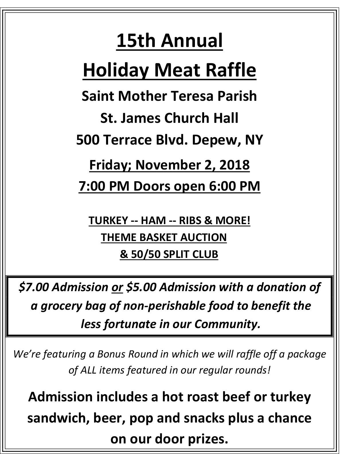 15th Annual Holiday Meat Raffle 110218.jpg
