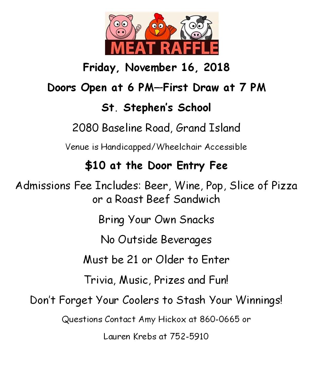 2018-10-26 St Stephens Meat Flyer for Nov. 16th.jpg