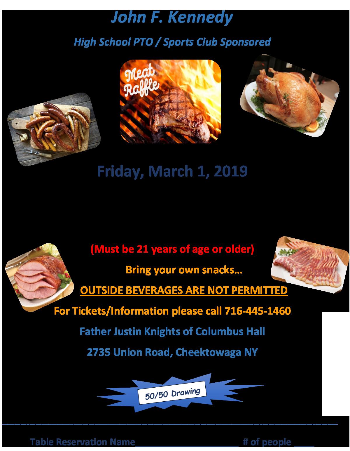 MEAT RAFFLE APRIL 7 2019.png